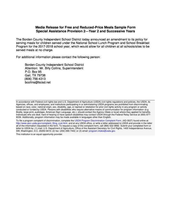 Form_OutreachComm_MediaRelease_P2_V001_151019-page-0.jpg