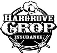 Hargrove Crop